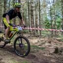 Photo of Andrew DOWNING at Cannock Chase