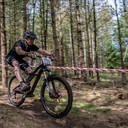 Photo of Tim DAVIES (fun) at Cannock Chase