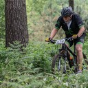 Photo of Nicholas SELIBAS at Cannock Chase