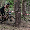 Photo of Caroline WATTERSON at Cannock Chase