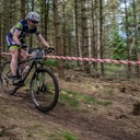 Photo of Kev WILLERS at Cannock Chase