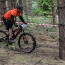 Photo of Stuart POOLEY at Cannock Chase
