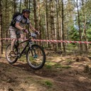 Photo of Paul AUSTIN at Cannock Chase