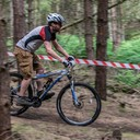 Photo of Ross ANKERS at Cannock Chase