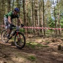 Photo of David POTTS at Cannock Chase