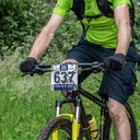 Photo of David WILMON at Cannock Chase
