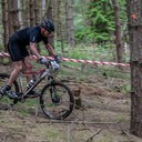 Photo of Roger SOANES at Cannock Chase