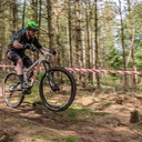 Photo of James PICKERING (spt) at Cannock Chase