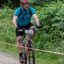 Photo of Hugh JACKSON at Cannock Chase