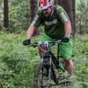 Photo of Carl BROADRICK at Cannock Chase