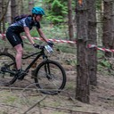Photo of Joanne PARKER-STIRLING at Cannock Chase