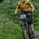 Photo of Tim MASON at Cannock Chase