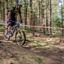 Photo of Ritchie KOWALSKI at Cannock Chase
