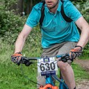 Photo of Phil SHEMWELL at Cannock Chase