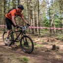 Photo of Paul BASHFORD at Cannock Chase