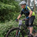Photo of Stuart WILTSHIRE at Cannock Chase