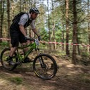 Photo of Nathan MEERS at Cannock Chase