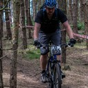 Photo of Martin VOYLE at Cannock Chase