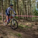 Photo of Connor SMITH at Cannock Chase