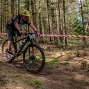 Photo of John BRADBURY at Cannock Chase