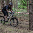 Photo of Matt WELSH at Cannock Chase