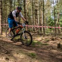 Photo of Trevor EARL at Cannock Chase