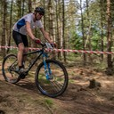 Photo of Peter WHITTALL at Cannock Chase