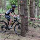 Photo of Claire FEETHAM at Cannock Chase