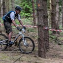 Photo of Jason OWEN at Cannock Chase