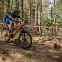 Photo of Tim GRIFFITHS at Cannock Chase