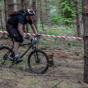 Photo of John POTTS at Cannock Chase