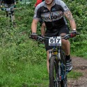 Photo of Daniel STAPLEFORD at Cannock Chase