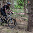 Photo of Andy EVANS at Cannock Chase