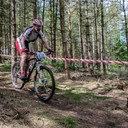 Photo of Rob SHAW at Cannock Chase