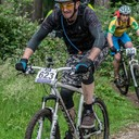 Photo of Paul TOMKINSON at Cannock Chase