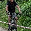 Photo of Tim ABE at Cannock Chase