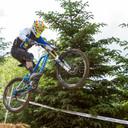 Photo of Daniel SIBBICK at Rhyd y Felin