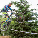 Photo of Andy KIPLING at Rhyd y Felin