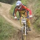 Photo of Stuart ATLEE at Bucknell