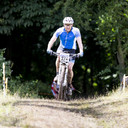 Photo of Craig GUNNELL at Ickworth House