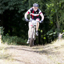 Photo of Steve FOSTER at Ickworth House