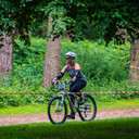 Photo of Sonja PENDREY at Cannock Chase