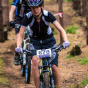 Photo of Claire FEETHAM at Cannock