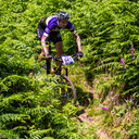 Photo of James PARADINE at Cannock