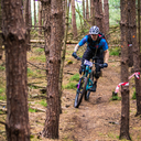 Photo of Phill SIMMONS at Cannock