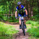 Photo of Martin POWIS at Cannock Chase