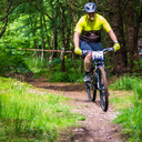 Photo of Phil SMITH (beg) at Cannock Chase