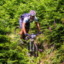Photo of Rodney ROUSE at Cannock Chase