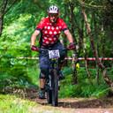 Photo of Paul EVANS (fun) at Cannock