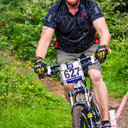 Photo of Tim ABE at Cannock